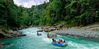 Costa Rica: Estas son las nuevas medidas anti-Covid para viajar al país caribeño