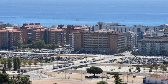 ¿Sabías que la mayoría de municipios de la costa incrementaron sus precios?