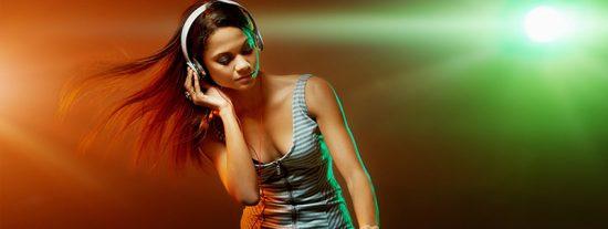 ¡Atención DJs!: ¿Sabíais que el concepto de Alta fidelidad fue creado hace casi un siglo?
