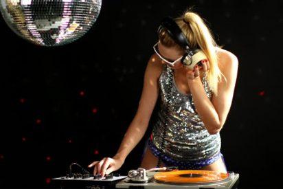 ¡Atención DJs!: ¿Sabéis qué es y para qué sirve una puerta de ruido?