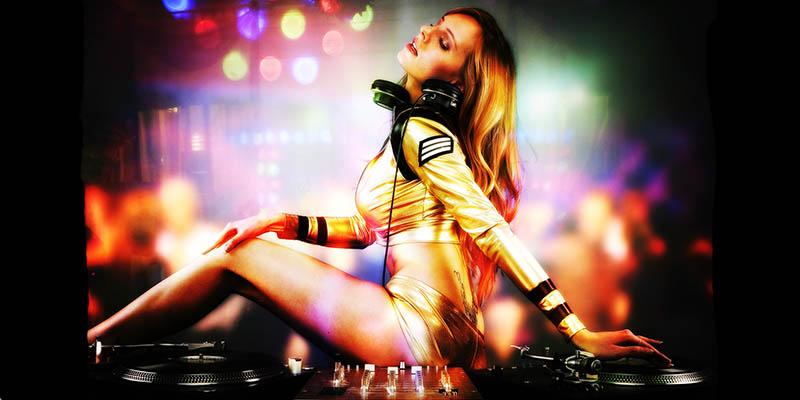 ¡Atención DJs!: Todo lo que debéis saber los secuenciadores