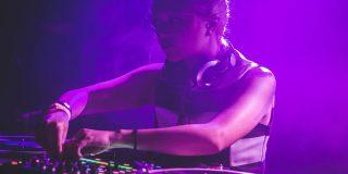 ¡Atención DJs!: Todo lo que debéis saber sobre la altura del sonido