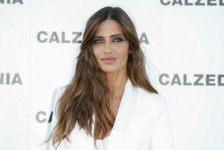 El verano le sienta bien a la bella Sara Carboneo