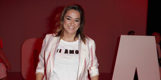 La 'millonaria' Toñi Moreno: desde negocios inmobiliarios a una tienda de trajes de flamenca