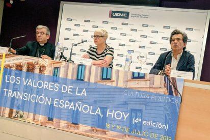Los obispos niegan que la Iglesia en España tenga beneficios fiscales