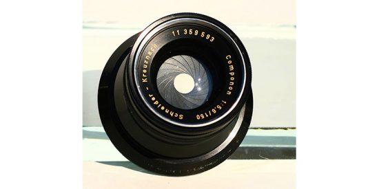 ¿Qué función tiene el Diafragma de tu cámara fotográfica?