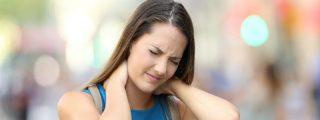 Los 10 alimentación que te ayudarán a vencer el dolor