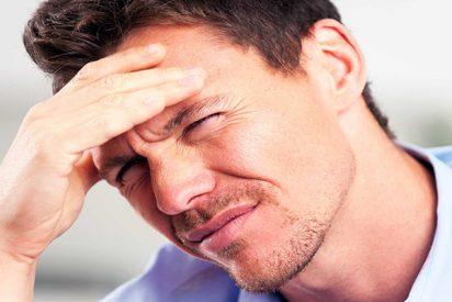¿Tienes migraña? Perder peso puede disminuir tus dolores de cabeza
