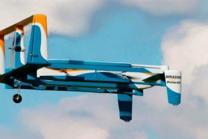 Drones para cargar coches eléctricos: ¿Una opción viable?