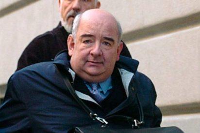 Las batallas del fiscal Eduardo Fungairiño: el hombre que se enfrentó al PSOE y a PRISA