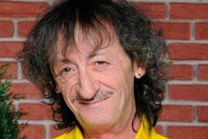 Muere a los 68 años el actor Eduardo Gómez