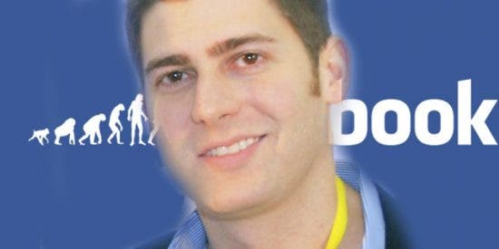 La decisiva aportación de Eduardo Saverin a la creación de Facebook