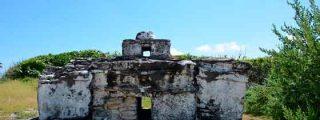 """Cozumel: """"El Caracol"""", misterioso legado arqueológico de la cultura maya"""
