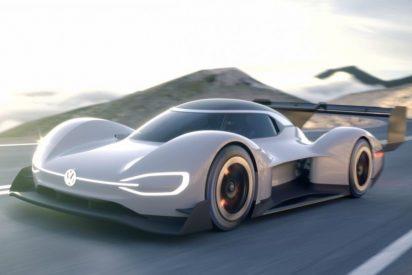 Estos son los 15 coches eléctricos con más autonomía del mercado en 2019
