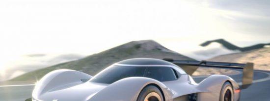 ¿Sabes cuánta pasta pierden las petroleras por cada coche eléctrico vendido?