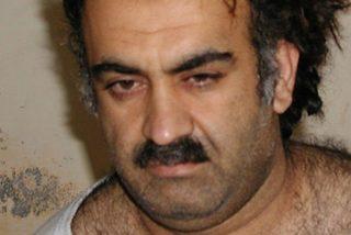 El autor intelectual de los atentados del 11-S acepta testificar contra Arabia Saudita si EE.UU. no lo condena a muerte