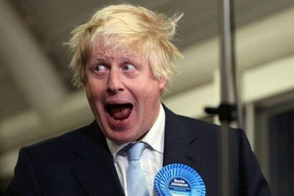 Boris Johnson pone de los nervios a Downing Street provocando una estampida en el Gobierno y el aumento de dudas sobre el 'brexit'
