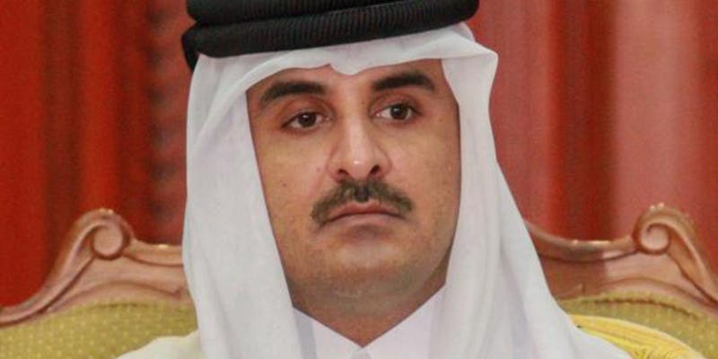 El emir de Qatar se compra en Granada un carmen