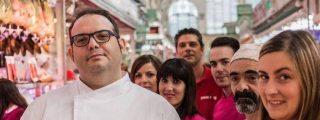 Muere a los 41 años Paco Roig, el mejor panadero del mundo