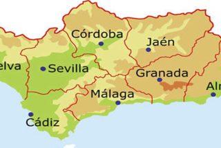 El PSOE ganaría las elecciones en Andalucía, pero PP, Cs y Vox volverían a hacerse con la Junta