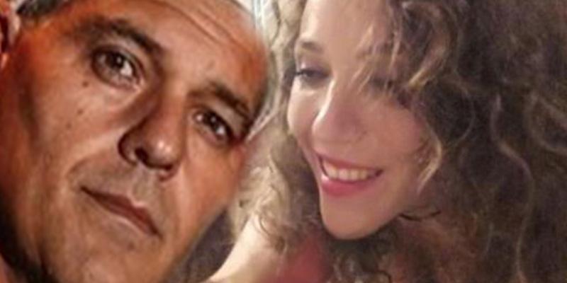 El nuevo amor de Frank Cuesta es esta bella bailarina y activista española