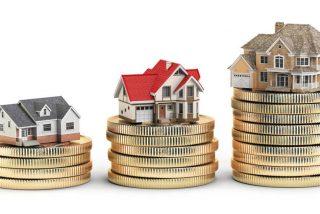 Vivienda:los expertos pronosticar caídas en la compraventa de hasta el 50%