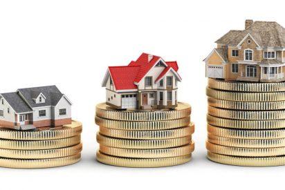 Doce años después de la burbuja inmobiliaria alquilar en España es un 11% más caro y comprar un 21% más barato