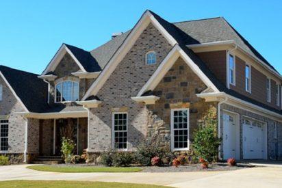 ¿Sabías que comprar una vivienda a través de una cooperativa permite ahorrar dinero?