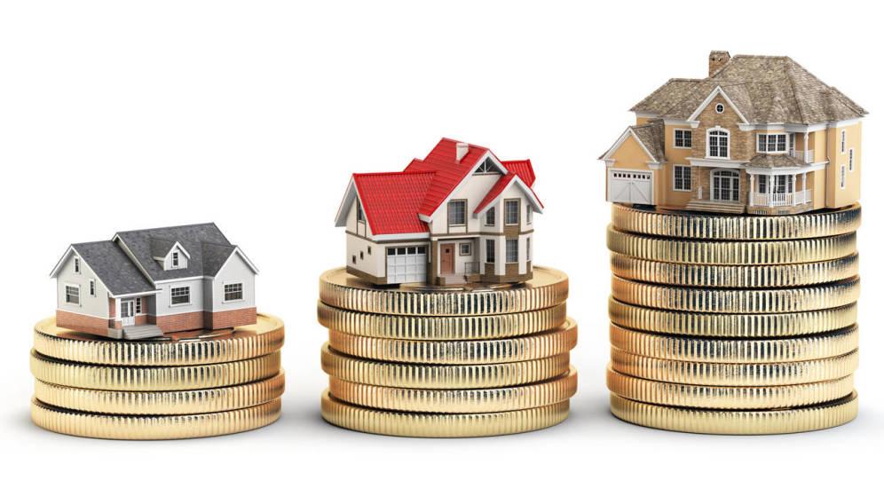 Vivienda: el precio del alquiler subió un 8,5% en España durante 2019