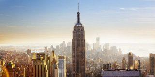 Nueva York: vacaciones 'low cost' y los trucos para conseguirlo