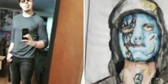 Este chico asesina a la «influencer» Bianca Devins y publica imágenes del cuerpo en su Instagram