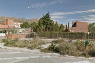 Alicante: un preso mata a golpes a su compañero de celda al no soportar sus ronquidos