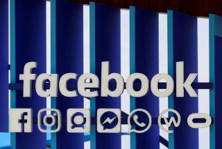 Las 3 claves para entender el frenazo de Facebook con Libra