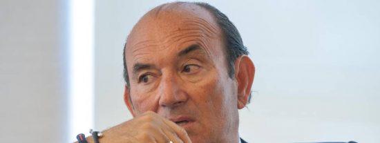 """Félix Revuelta (Naturhouse): """"En Europa el Estado de Bienestar solo genera vagos que no quieren trabajar"""""""