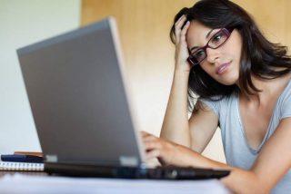 Twitter podrían ayudar a identificar a los usuarios con depresión y ansiedad