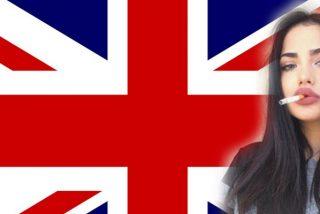 Reino Unido quiere convertirse en un país sin tabaco para el año 2030