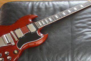 """""""Guitarra cara versus guitarra barata""""; ¿qué debo hacer?"""