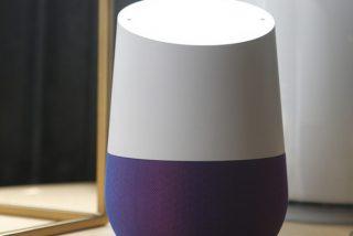 El asistente de Google aprenderá a pronunciar mejor el nombre de los contactos