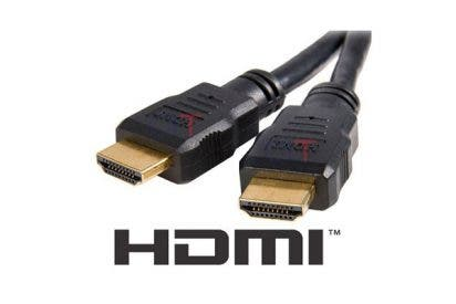 Estas son las principales desventajas de las conexiones HDMI