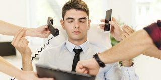 ¿Sabes qué es la respiración consciente? ¡En pocos minutos calmará tu mente!