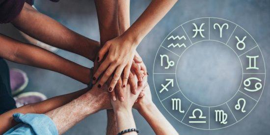 Horóscopo: salud, dinero y amor este 10 de julio de 2021