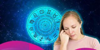 Horóscopo: salud, dinero y amor este 13 de julio de 2020