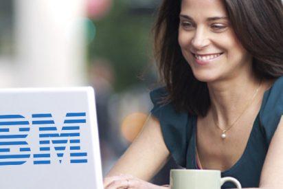 La cultura empresarial que hizo grande a IBM