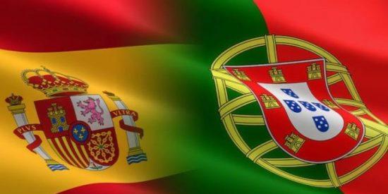 España y Portugal: 3.000 años de historia en 3 minutos