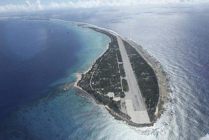 Así son las Islas Marshall: el lugar en el que los niveles de radiación son más altos que en Chernóbil y Fukushima