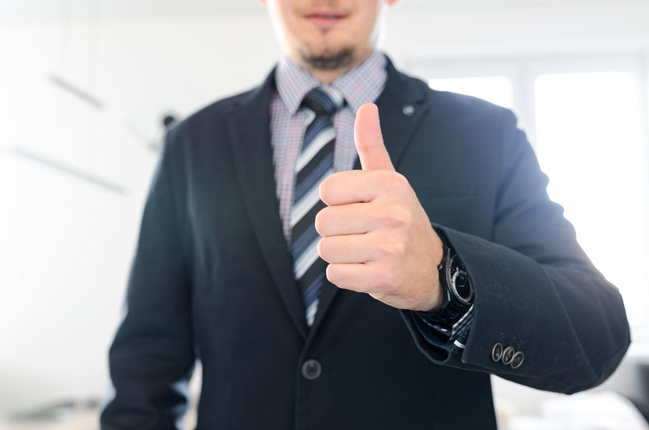 La obsesión por caer bien: ¿te preocupa no caerle bien a tus jefes?