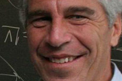 Este es Jeffrey Epstein, el multimillonario amigo de Trump y Bill Clinton acusado de tráfico y abuso sexual de menores