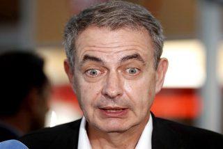 El mentiroso Zapatero dice que nunca indultaría a un maltratador y resulta que indultó a 18