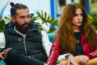 Grave caso: 'gran hermana' denuncia que Telecinco no evitó su violación en directo en Guadalix