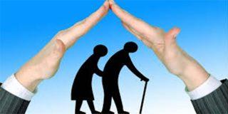 España: la 'hucha' de las pensiones tiene un agujero de más de 100.000 millones y está en caída libre desde 2011